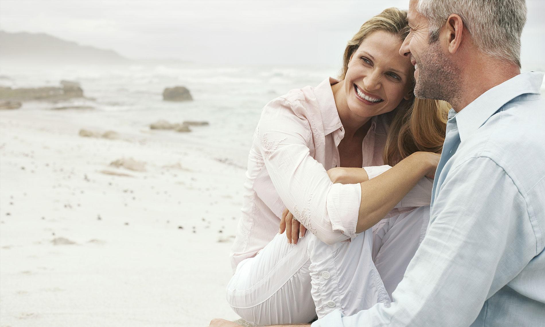 Health & Wellness Holidays - Vilalara Longevity Thalassa & Medical Spa