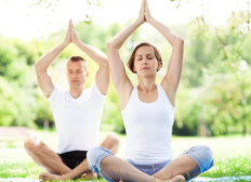 Longevity Feel Yoga Retreat Algarve Holiday 5 Nights