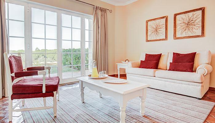 Longevity Suite Longevity Cegonha Country Club