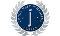 award_condenast