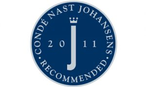 award_condenast2011