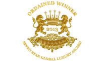 award_sevestar