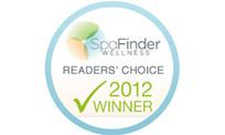 award_spafinder