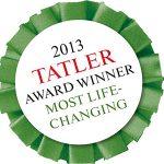 award_tatler