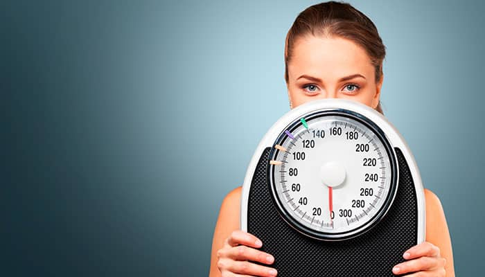 Common Mistakes in Weight Management | Longevity Blog