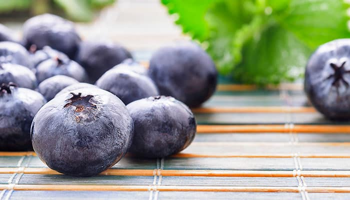 10 Best Superfoods