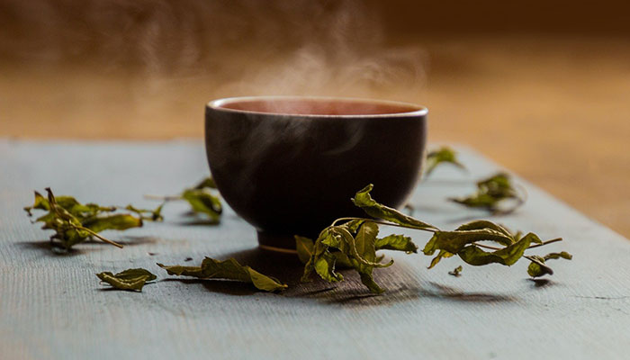 7 Anti-Inflammatory Reasons to Drink Chai Tea