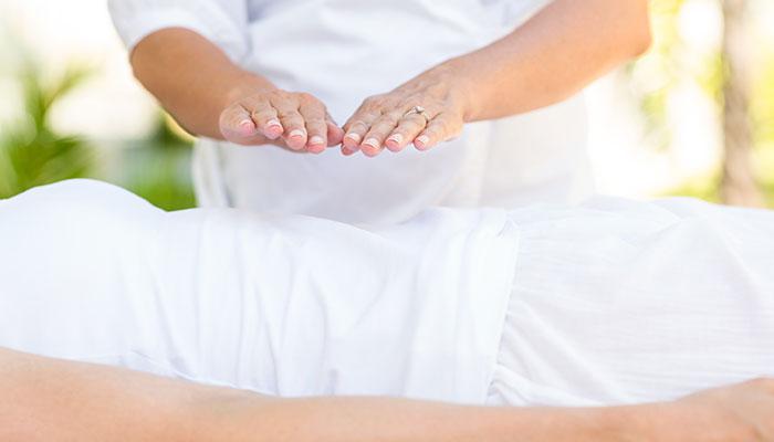 Drug Free Pain Treatments - Longevity Blog