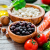 10 Best Foods to Fight Inflammation