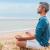 Meditation: a Potent Antioxidant